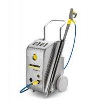 Специальные аппараты высокого давления Karcher