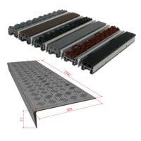 Ступени, модульные покрытия, решетки