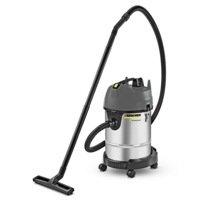 Пылесосы Karcher для влажной и сухой уборки