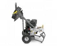 Автономный аппарат высокого давления Karcher HD 6/15 G Classic (EASY!Lock)
