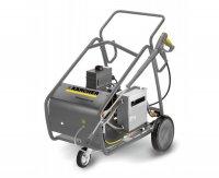 Аппарат высокого давления Karcher HD 10/16-4 Cage Ex  (EASY!Lock)