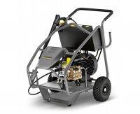Аппарат сверхвысокого давления Karcher HD 9/50-4