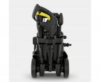 Мини мойка Karcher K 4 Compact